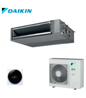 Aer Conditionat DUCT DAIKIN Sky Air Advance FBA71A9 / RZASG71MV1 230V Inverter 28000 BTU/h