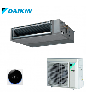 Aer Conditionat DUCT DAIKIN Sky Air Active FBA71A9 / ARXM71N9 230V Inverter 28000 BTU/h