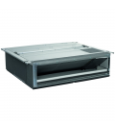 Aer Conditionat DUCT DAIKIN FDXM50F9 / RXM50N9 Inverter 18000 BTU/h