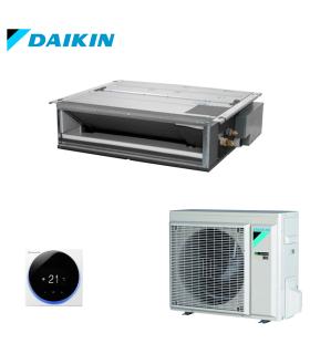 Aer Conditionat DUCT DAIKIN FDXM35F9 / RXM35N9 Inverter 12000 BTU/h
