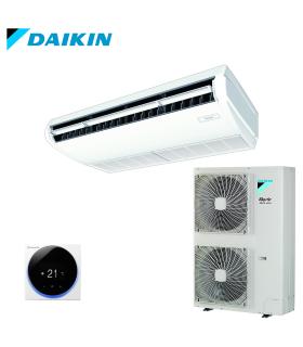 Aer Conditionat de TAVAN DAIKIN Sky Air Alpha FHA100A / RZAG100NV1 230V Inverter 36000 BTU/h