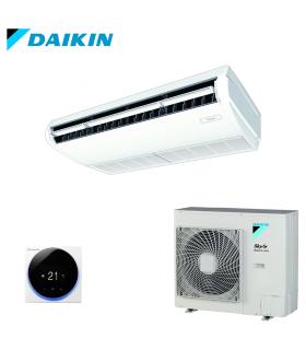Aer Conditionat de TAVAN DAIKIN Sky Air Advance FHA71A9 / RZASG71MV1 230V Inverter 28000 BTU/h