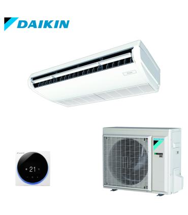 Aer Conditionat de PARDOSEALA / TAVAN DAIKIN FHA50A9 / RXM50R R32 Inverter 18000 BTU/h