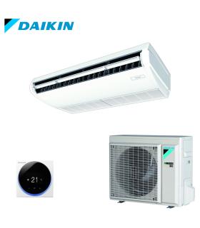 Aer Conditionat de PARDOSEALA / TAVAN DAIKIN FHA60A9 / RXM60N9 R32 Inverter 22000 BTU/h