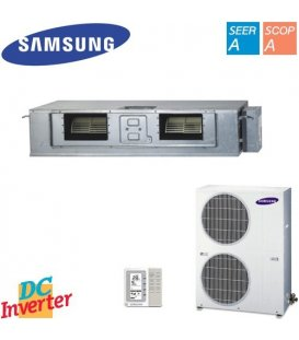 Aer Conditionat DUCT SAMSUNG NS125SDXEA Inverter 42000 BTU/h