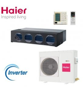 Aer Conditionat DUCT HAIER AD28NS1ERA Inverter 28000 BTU/h