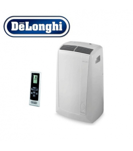 Aer Conditionat PORTABIL DELONGHI PAC N 81 9400 BTU/h