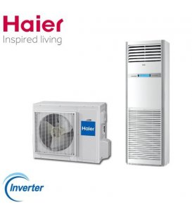 Aer Conditionat COLOANA HAIER AP48KS1ERA Inverter 48000 BTU/h