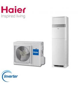 Aer Conditionat COLOANA HAIER AP48DS1ERA Inverter 48000 BTU/h