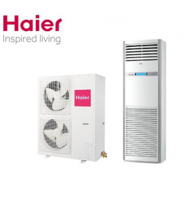 Aer Conditionat COLOANA HAIER AP60KS1ERA On-Off 60000 BTU/h