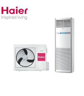 Aer Conditionat COLOANA HAIER AP48KS1ERA On-Off 48000 BTU/h