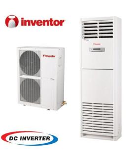 Aer Conditionat COLOANA INVENTOR V1MFI-66 / V1MFO-66B Inverter 60000 BTU/h
