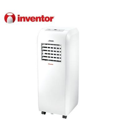 Aer Conditionat PORTABIL INVENTOR Inventor Cool 8000 BTU/h