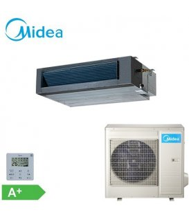 Aer Conditionat DUCT MIDEA MTB-36HWFN1 Inverter 36000 BTU/h