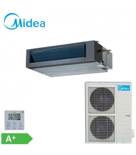 Aer Conditionat DUCT MIDEA MTB-48HWFN1 Inverter 48000 BTU/h