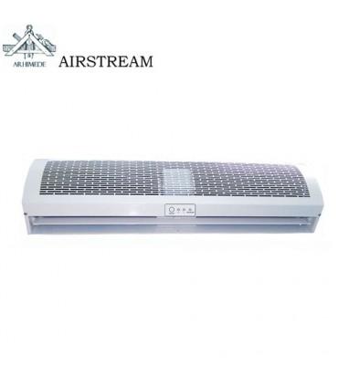 Perdea de Aer cu recirculare AIRSTREAM - FM-3010-2-S