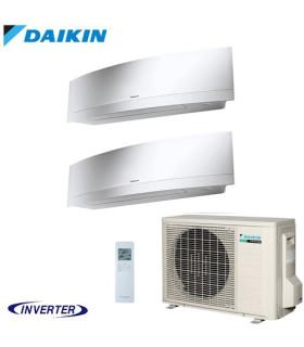 Aer Conditionat MULTISPLIT DAIKIN 2MXM50M9 / 2x FTXJ25MW Inverter