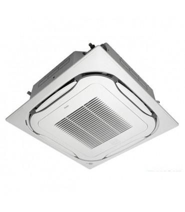 Aer Conditionat CASETA DAIKIN Sky Air High COP FCAHG125G / RZAG125MY1 380V Inverter 48000 BTU/h