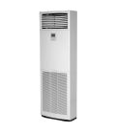 Aer Conditionat COLOANA DAIKIN Seasonal Smart FVQ71C / RZQG71L8Y1 380V Inverter 28000 BTU/h