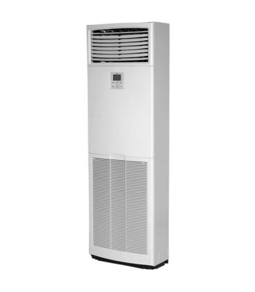Aer Conditionat COLOANA DAIKIN Seasonal Smart FVQ125C / RZQG125L9V1 220V Inverter 48000 BTU/h