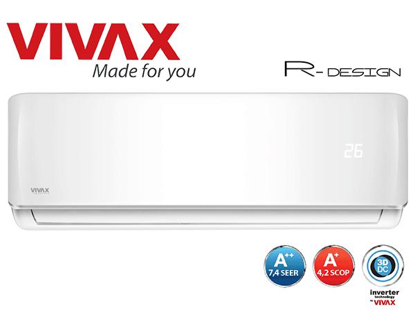 vivax_rdesign_e_a.png
