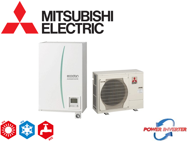 desc22_pompa_caldura_mitsubishi_electric