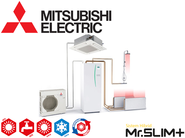des_pompa_caldura_mitsubishi_electric_mr