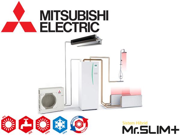 des_pompa_caldura_mitsubishi_electric_mr