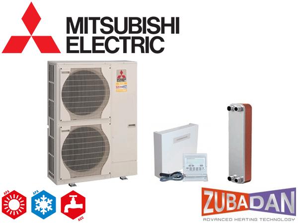 des_pompa_caldura_mitsubishi_electric_zu