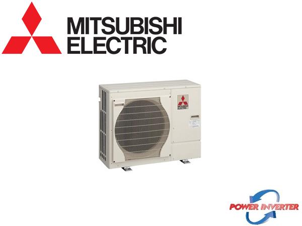 desc1_pompa_caldura_mitsubishi_electric_