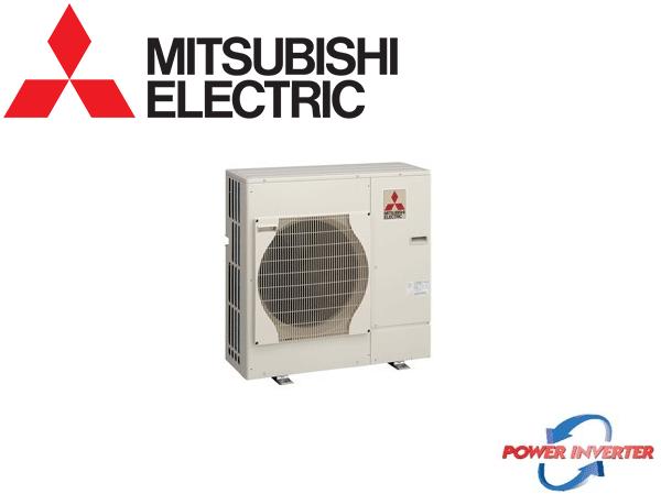 desc2_pompa_caldura_mitsubishi_electric_