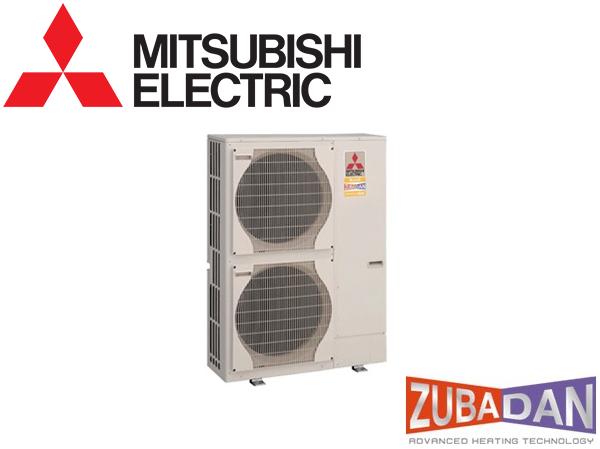 desc5_pompa_caldura_mitsubishi_electric_