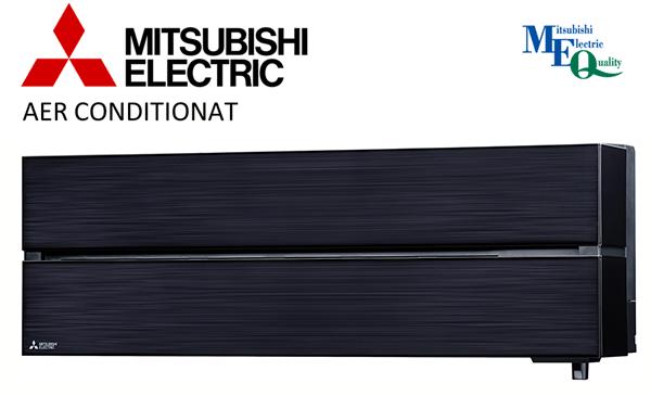 Mitsubishi MSZ-VGB