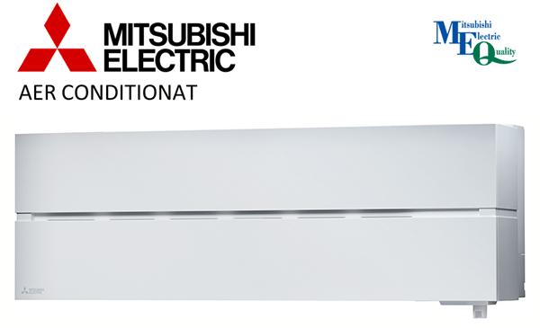 Mitsubishi MSZ-VGW