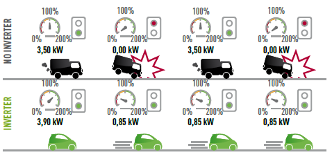 desc4_duct_low_static_panasonic.png