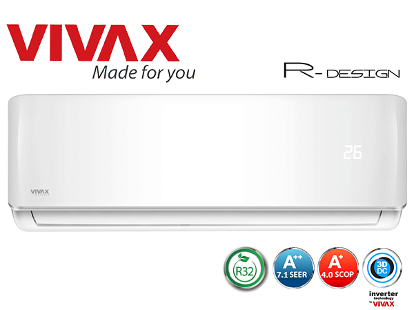 des9_vivax_rdesign.png