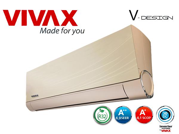 vivax_vdesign_e_a_1.png