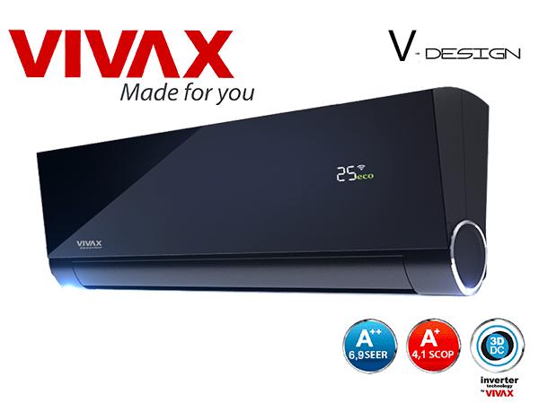 vivax_vdesign_e_b_1.png