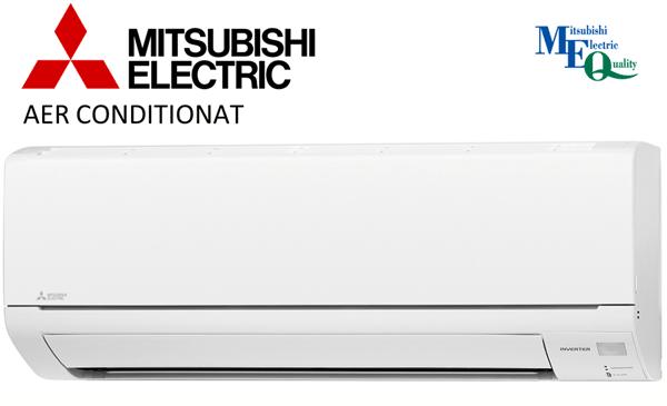 Mitsubishi MSZ-DM