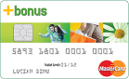 rate bonus card aer conditionat garanti